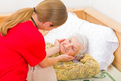 Discover What Sets Hospice and Palliative Care Apart