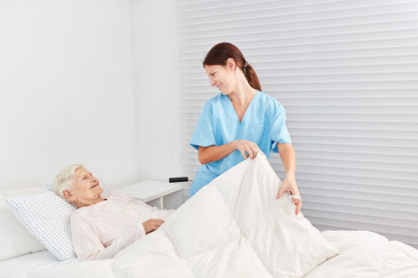 Getting the Most Out of Hospice Care Services
